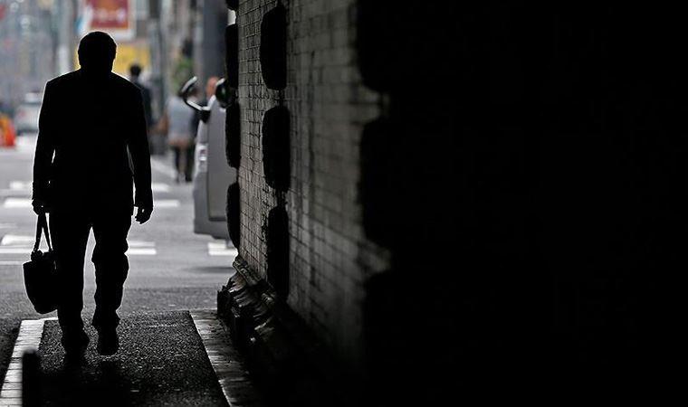 DİSK-AR: Geniş tanımlı işsizlik yüzde 27 oldu