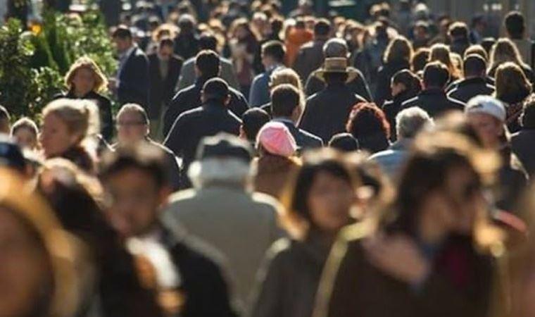 DİSK-AR: İşten çıkarma yasağı kalktı, 2 ayda kayıtlı işsiz sayısı 244 bin arttı