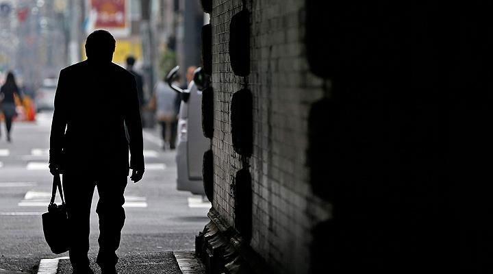 DİSK: TÜİK'in işsizlik verileri gerçek tabloyu yansıtmıyor