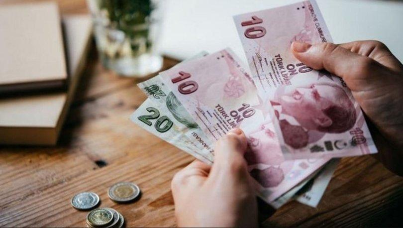 DİSK, Türk-İş ve Hak-İş'ten asgari ücret kararı