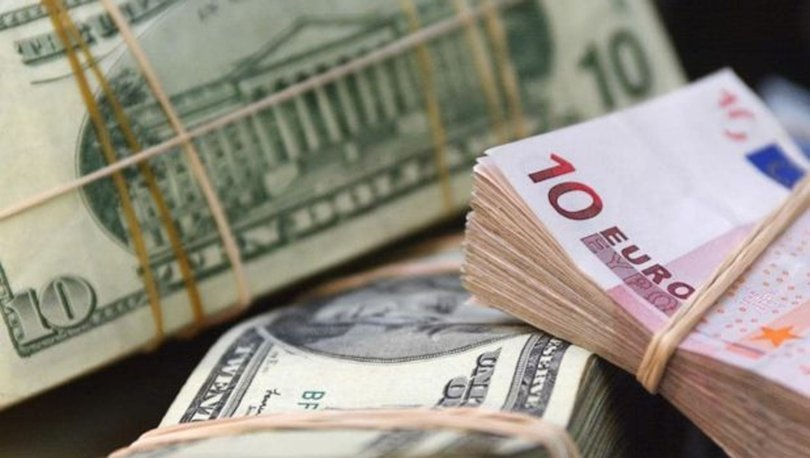Dolar/TL kurunda son durum ne?