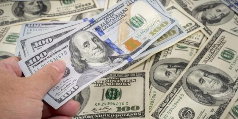 Dolarda yeni tarihi rekor geldi!