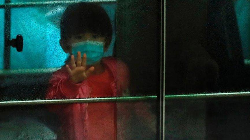 DSÖ'den uyarı: Küresel salgın ivme kazanıyor
