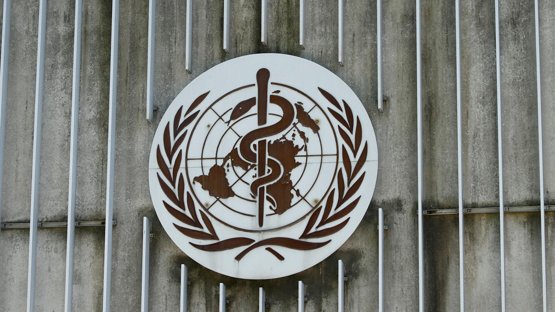 DSÖ: Kovid-19 nedeniyle tüberküloz ölümleri 10 yıl içinde ilk defa arttı
