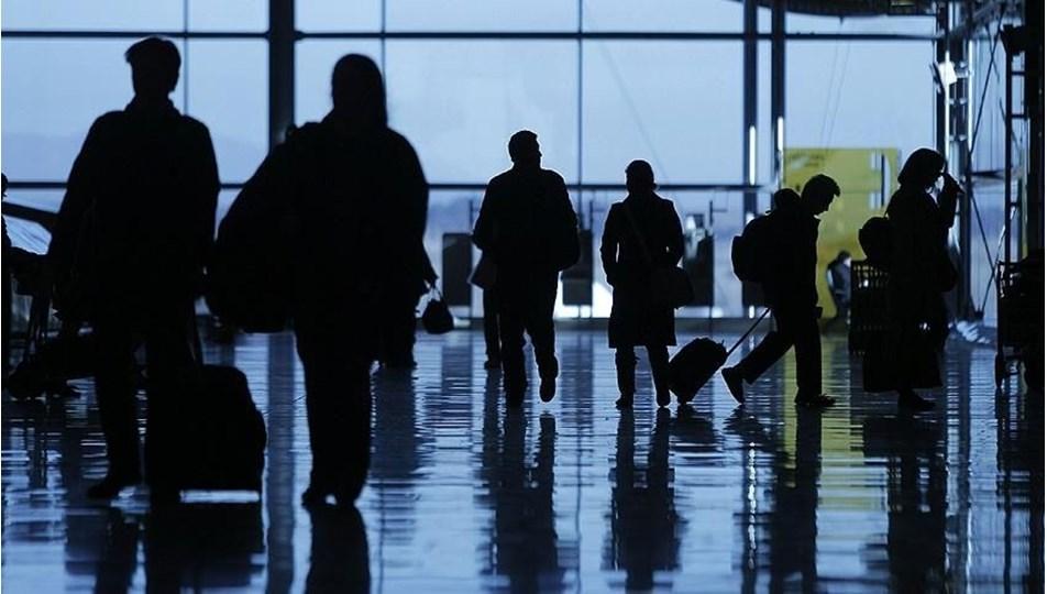 DSÖ: Uluslararası seyahatlerde aşı pasaportu şartı getirilmemeli