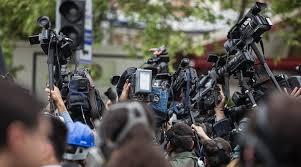 Dünya genelinde 186 gazeteci Kovid-19 kurbanı