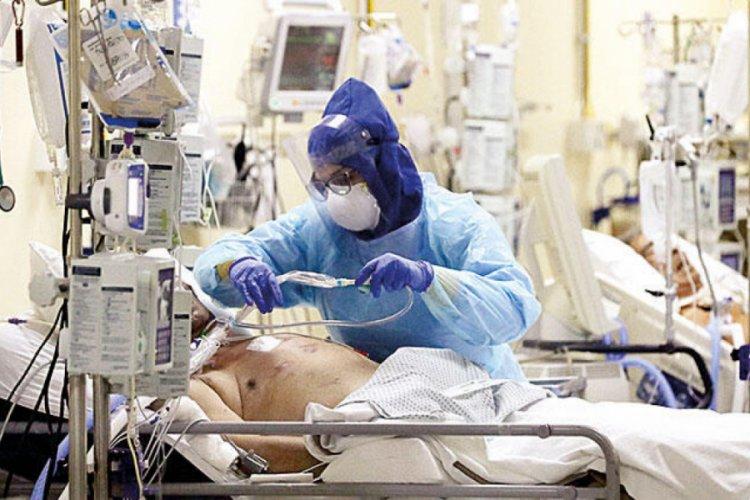 Dünya genelinde koronavirüs bilançosu: Can kaybı 652 bin 332'ye yükseldi