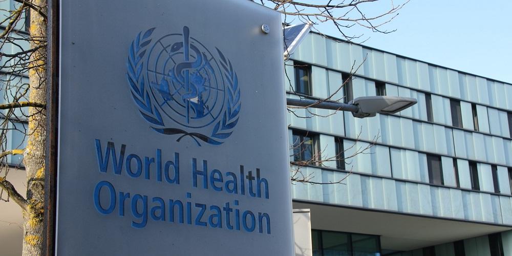 Dünya Sağlık Örgütü: 33 ülkede vaka ve ölümler artıyor
