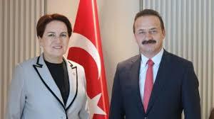 Dünya Sağlık Örgütü'nden Türkiye açıklaması