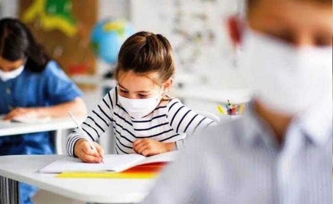 Eğitim-Sen: 4 haftalık kapatma uygulanmalı