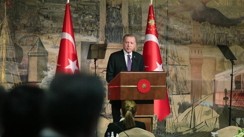 Ekonomik Reform Paketi'nin ayrıntıları belli oldu