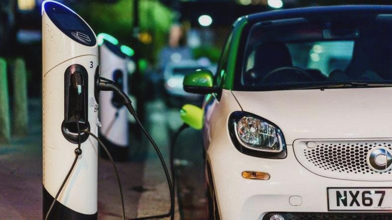 Elektrikli araçlarda ÖTV zammı Resmi Gazete'de