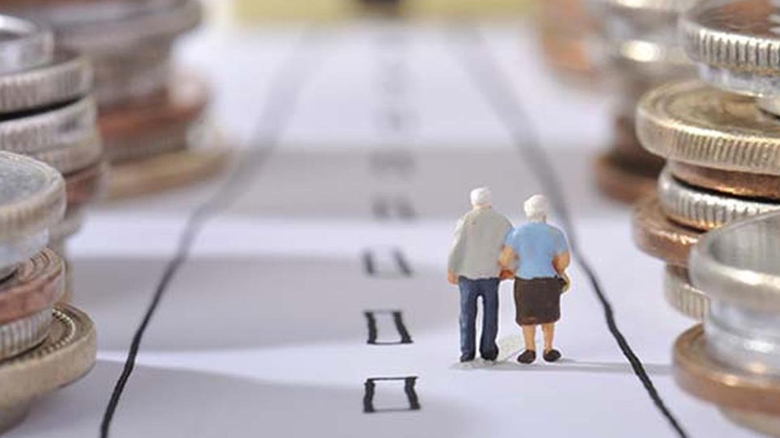 Emeklilik krizi kapıda: Primler aylardır yatırılmıyor