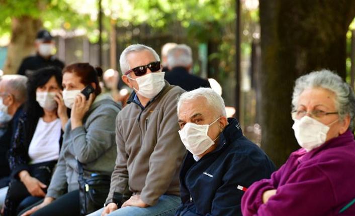 Emsal karar: 13 buçuk milyon emekliye sendika yolu açıldı