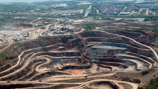 'Enerji ve maden torba yasa teklifi tümden geri çekilsin!'