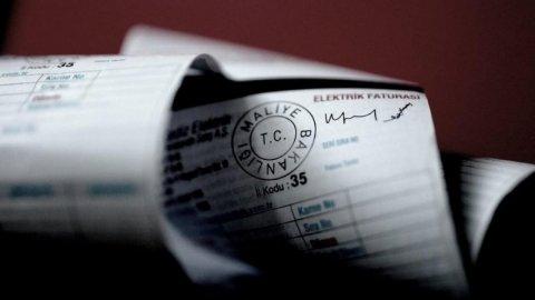EPDK'dan elektrik faturaları hakkında karar