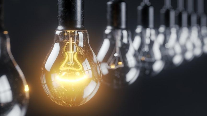 EPDK'dan karar: O abonelerin elektriği kesilmeyecek