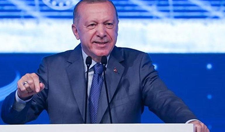 Erdoğan'ın, 'Söke söke alırlar' sözleri için hukukçular ne diyor?