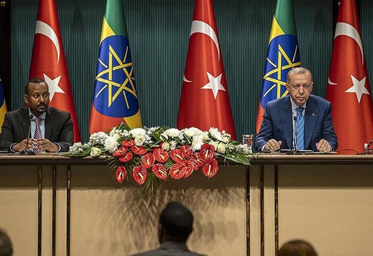 Erdoğan'ın toplantısında Atatürk sansürü