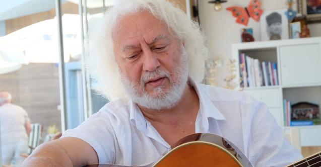 Erkan Oğur Müzik Okulu açılıyor