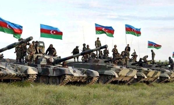 Ermenistan Başbakanı, Azerbaycan ile anlaşma imzaladığını duyurdu