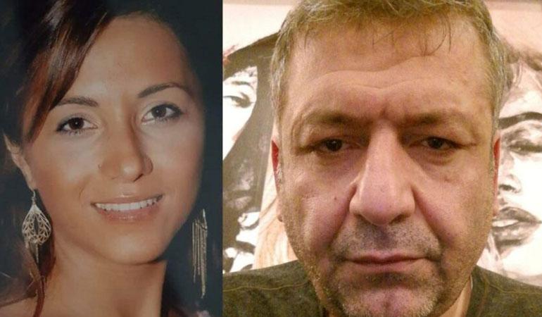 """Sedat Peker'in """"Dallas gibi"""" dediği Esenyurt'taki sır cinayetin perde arkası aralandı"""