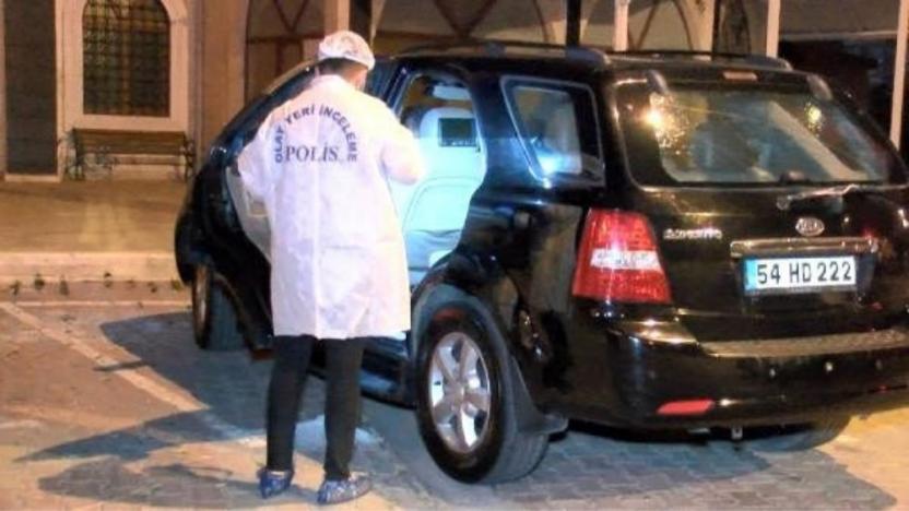 Eski Belediye Başkanı otomobilinde ölü bulundu