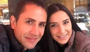 Eski eşi, futbolcu Emre Aşık'ı öldürtmek için 10 milyon lira teklif etti iddiası