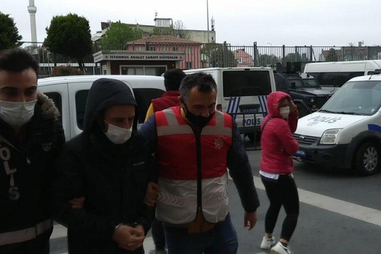 Eski gazeteci Ersin Kalkan hakkında istenen ceza belli oldu