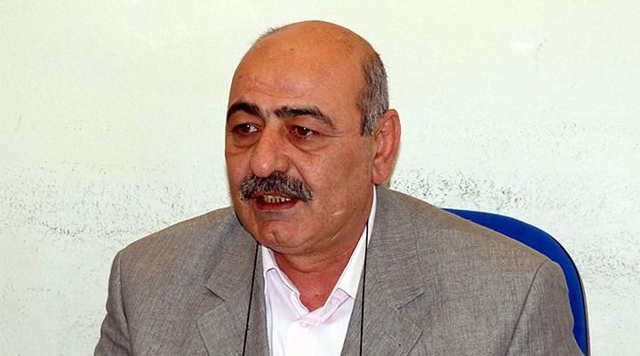 Eski Sinop Belediye Başkanının vurduğu kişi yaşamını yitirdi
