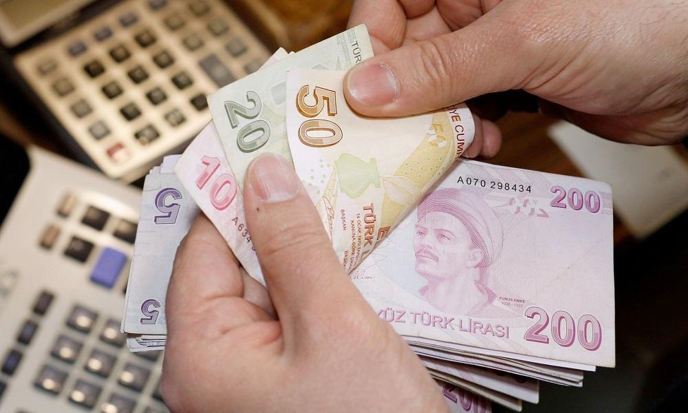 Esnafa yönelik krediler için faiz kolaylığı
