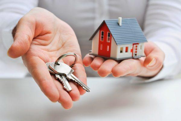 Ev kiralarına gelecek zam belli oldu