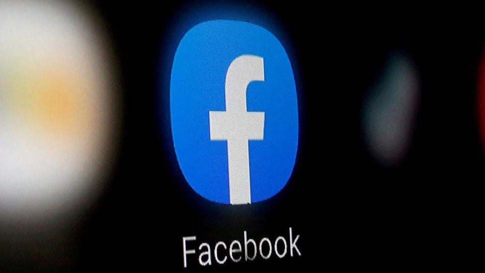 Facebook hisseleri yüzde 5'in üzerinde değer kaybetti
