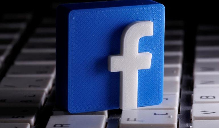 Facebook'un değeri 1 trilyon doların üzerine çıktı
