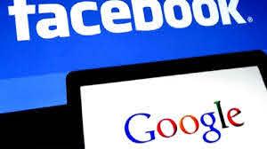 Facebook ve Google siyasi reklam yasağını uzattı