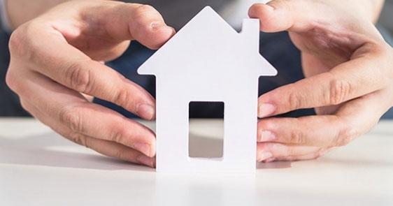 Fahiş kiralar, kiracıları ev sahibi yapıyor