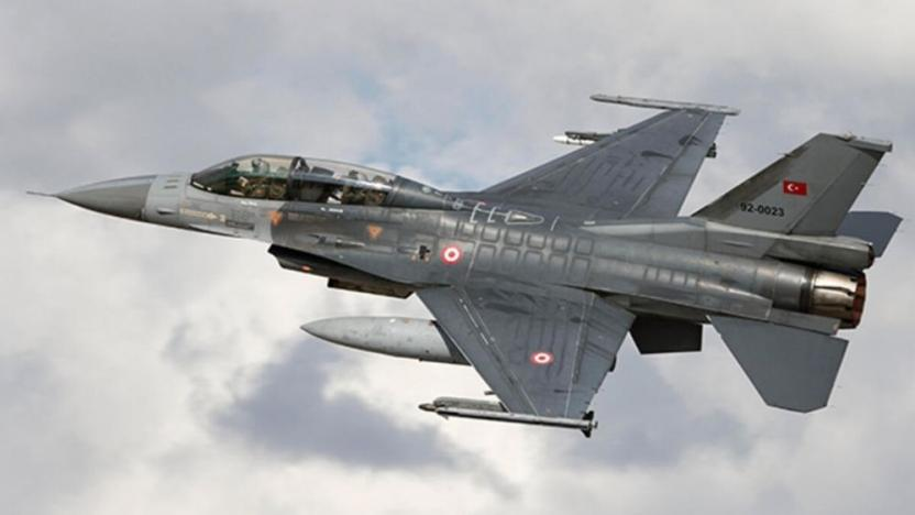 Fahrettin Altun'dan Türkiye'nin Ermeni uçağını vurduğu iddiaları hakkında açıklama