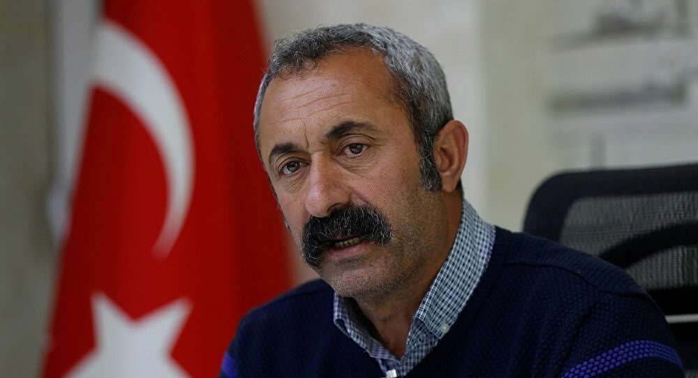 Fatih Maçoğlu dahil onlarca kişi hakkında soruşturma başlatıldı