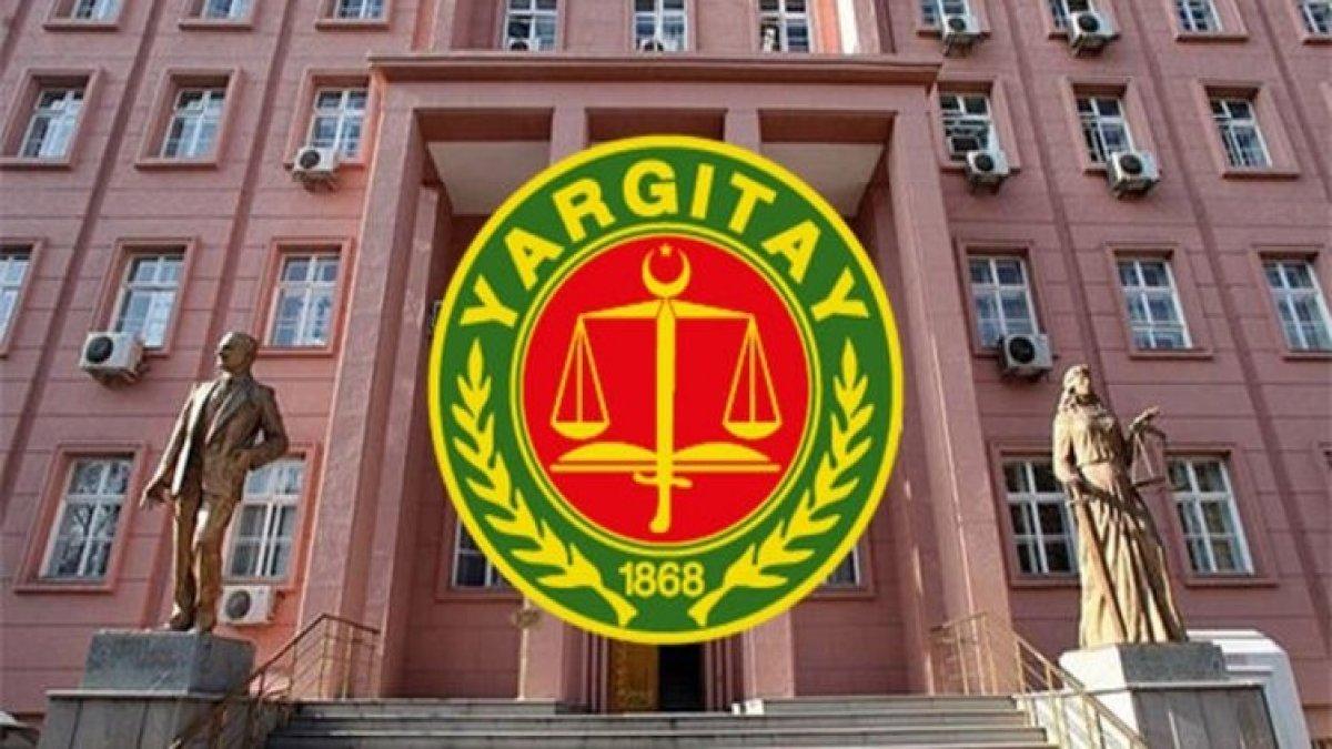 Fazla mesai ve maaş alacaklarına Yargıtay'dan emsal karar