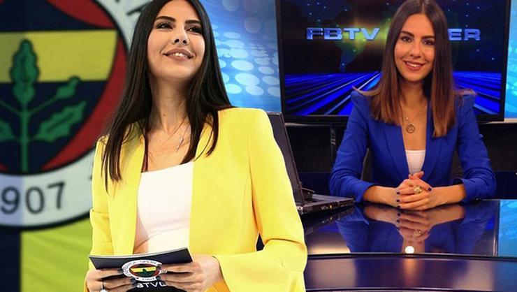 FB TV spikeri Dilay Kemer, yaşamını yitirdi