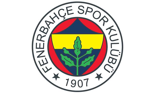 Fenerbahçe Beko, Dyshawn Pierre ile anlaştı