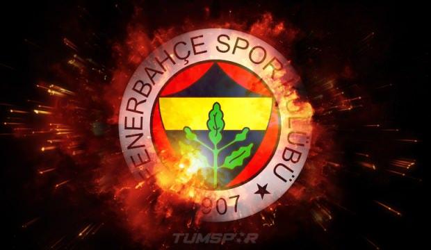 Fenerbahçe'de 3 futbolcu daha koronavirüse yakalandı