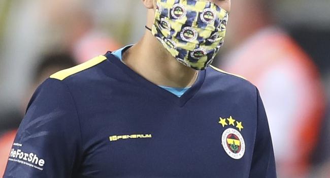 Fenerbahçe'de 3 sporcu daha koronavirüse yakalandı