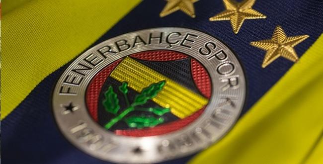 Fenerbahçe'de bir futbolcunun koronavirüs testi pozitif çıktı