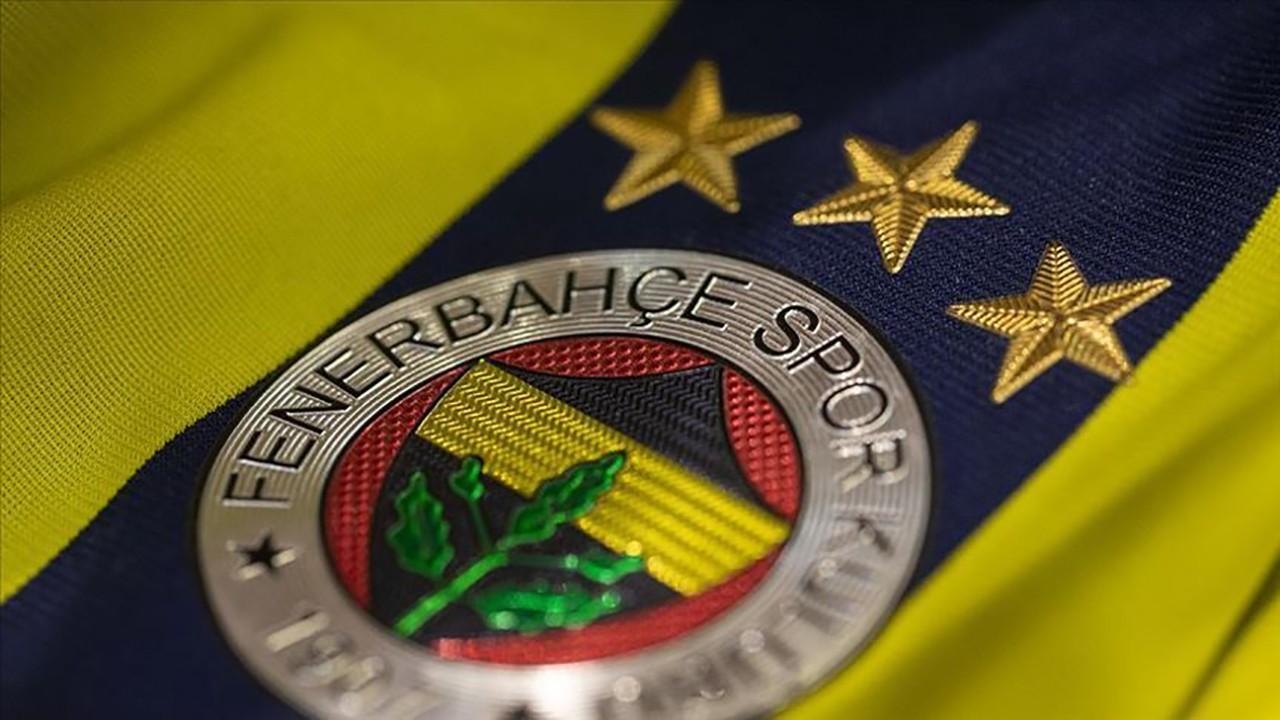 Fenerbahçe'de koronavirüs vaka sayısı 18'e çıktı