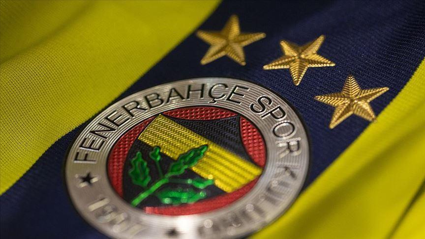 Fenerbahçe'de yıllık olağan genel kurulu ertelendi