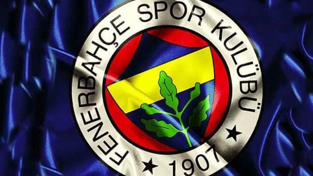 Fenerbahçe'den harcama limiti açıklaması
