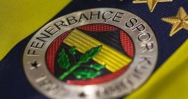 Fenerbahçe'den TFF'ye 250 milyon TL'lik tazminat davası