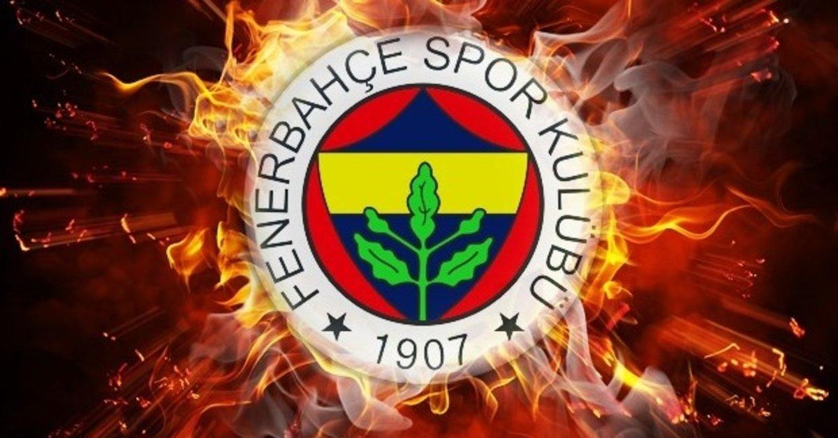 Fenerbahçe Kulübü 2 ismin koronavirüs testinin pozitif çıktığını açıkladı