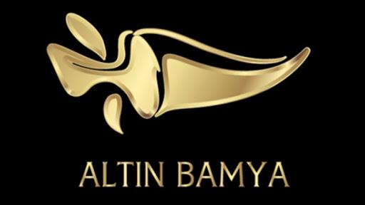 Filmmor'dan Türk film endüstrisine Altın Bamya!